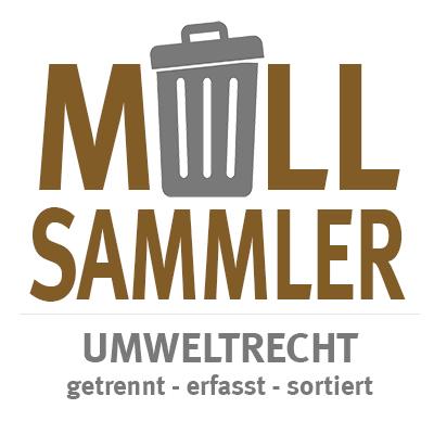 180905 - Logo Müllsammler 400x400